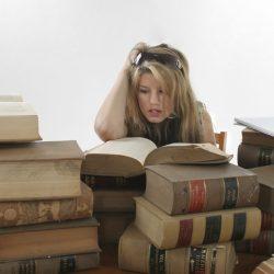 Exámenes de septiembre: 10 consejos para estudiarlos con pocos días