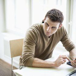 Exámenes tipo test: cómo prepararlos para sacar notazas