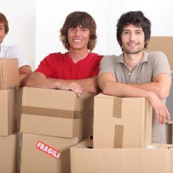 Los derechos del inquilino: que no te engañen por ser estudiante