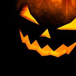 Los disfraces de Halloween más fáciles (y guais)