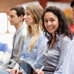 5 trucos para causar buena impresión en una entrevista laboral