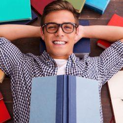 Examen de desarrollo: cómo prepararloen 5 pasos
