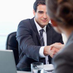 Carta de presentación: ¡no olvides añadirla a tu CV!