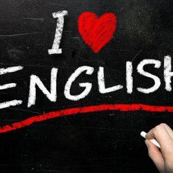 Siete rutinas divertidas para no olvidar el inglés