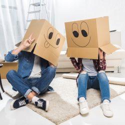 10 consejos para encontrar el piso de estudiantes ideal
