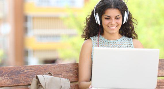 7 consejos para tener éxito en un curso 'online'