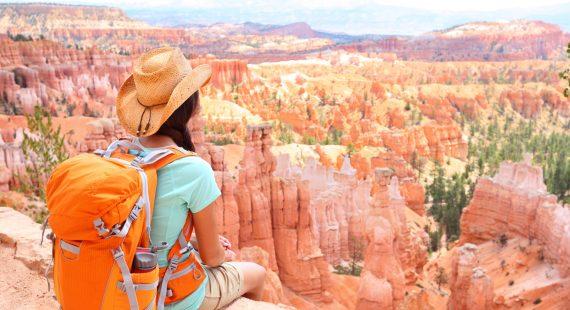 10 consejos para que tu viaje salga perfecto