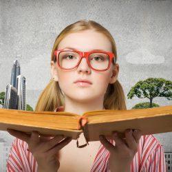 10 trucos para aumentar tu inteligencia