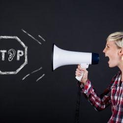 5 razones por las que las novatadas no molan nada