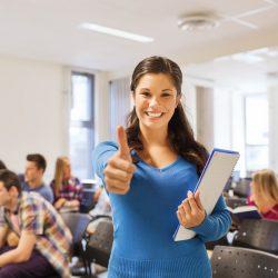 Presentación oral: los 6 errores más comunes