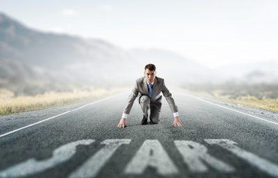 7 pasos para encontrar un buen empleo