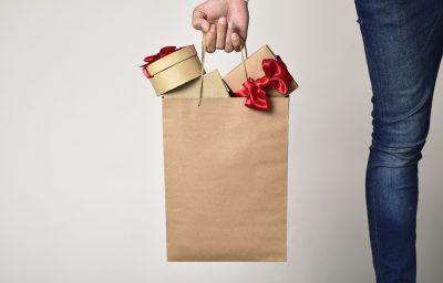9 regalos de Navidad que no te costarán dinero