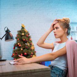 Vuelta a la rutina y el estrés postvacacional