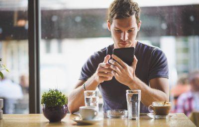 Las mejores apps para estudiantes universitarios