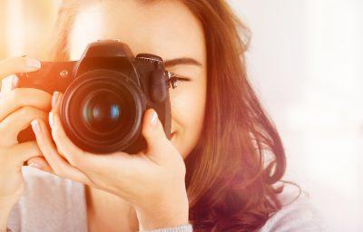 ¿Cómo es la foto perfecta para poner en tu CV?