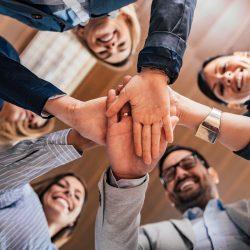 11 habilidades sociales para triunfar en el mercado laboral