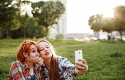 7 apps imprescindibles de fotografía para tu móvil