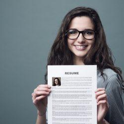 5 extras para añadir a tu currículo y triunfar