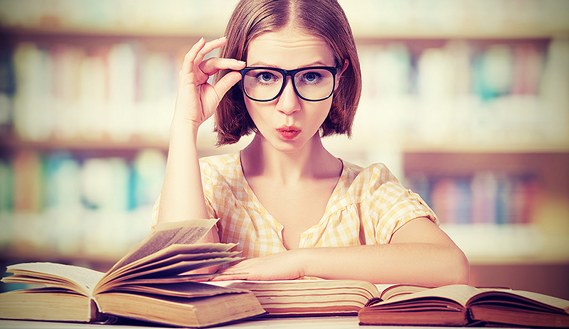 leer novelas