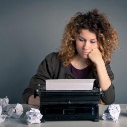 Cómo redactar un trabajo académico