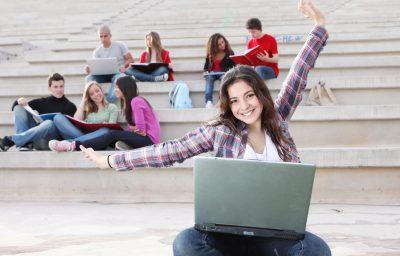El nuevo curso académico se acerca: prepárate