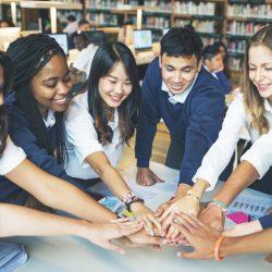 Novatadas universitarias: cómo prevenirlas