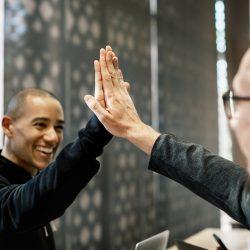 Como controlar los nervios en una entrevista de trabajo