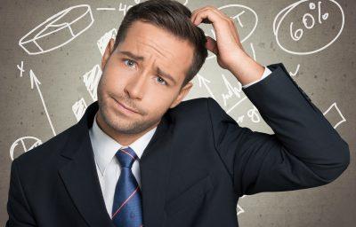 6 consejos para acceder al mercado laboral