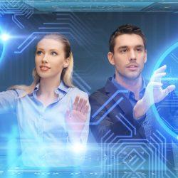 Blockchain, una tecnología con futuro que ya es presente