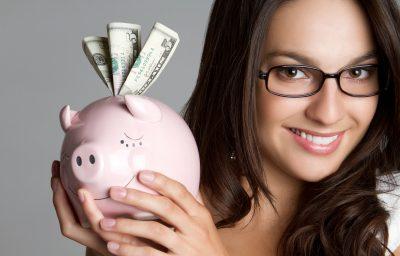 22 trucos para ahorrar en las facturas y cuidar el planeta