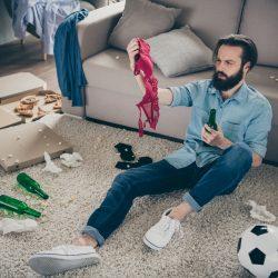 Compartir piso: ¿qué hacer para que salga bien?