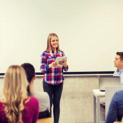 Como hacer una buena presentación en PowerPoint