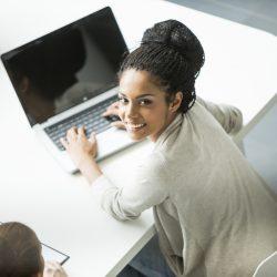 Protocolo para las clases online. Cómo actuar correctamente