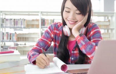 Tres reglas básicas para no agotarse durante los exámenes