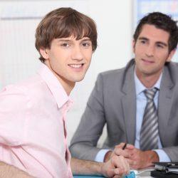 10 habilidades blandas que necesitas para encontrar empleo