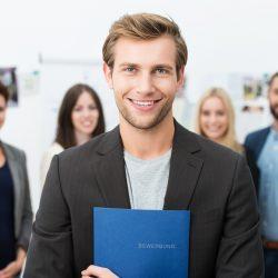 5 habilidades para mejorar tu perfil profesional