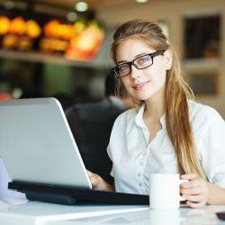 7 ventajas de las clases semipresenciales