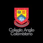 Colegio Anglo Colombiano