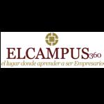 ElCampus