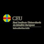 Universidad CEU SanPablo