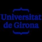 Universidad Girona