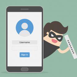 7 consejos fáciles para protegernos del phishing