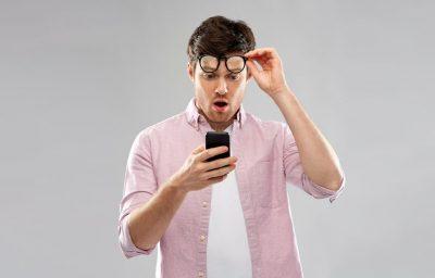 'Sexting' y sus consecuencias: ¿qué debemos hacer?