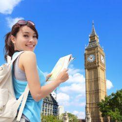 Cómo hacer un currículo en inglés y para qué sirve