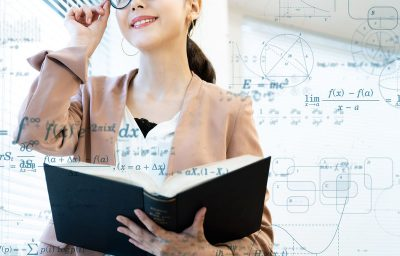 10 razones que te convencerán para hacer un doctorado