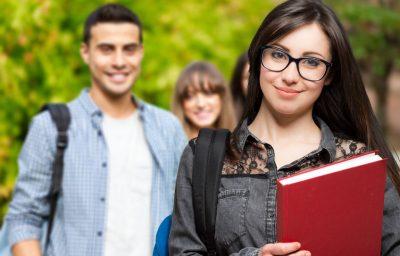¿Qué podemos esperar al pasar del instituto a la universidad?