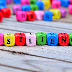 Como potenciar nuestra resiliencia y mejorar el ánimo