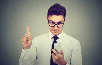 Cómo crear un buen perfil profesional en redes sociales