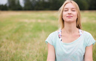 10 tips para mantener una buena salud mental al estudiar